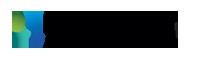 VAD-logo