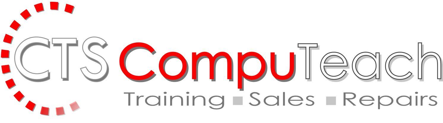CTS Computeach